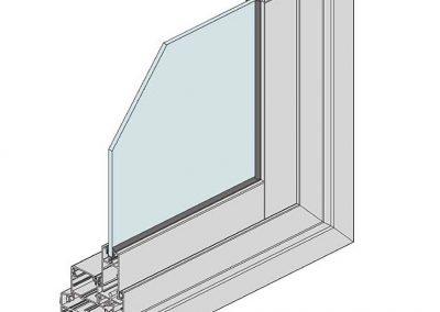 602_window3