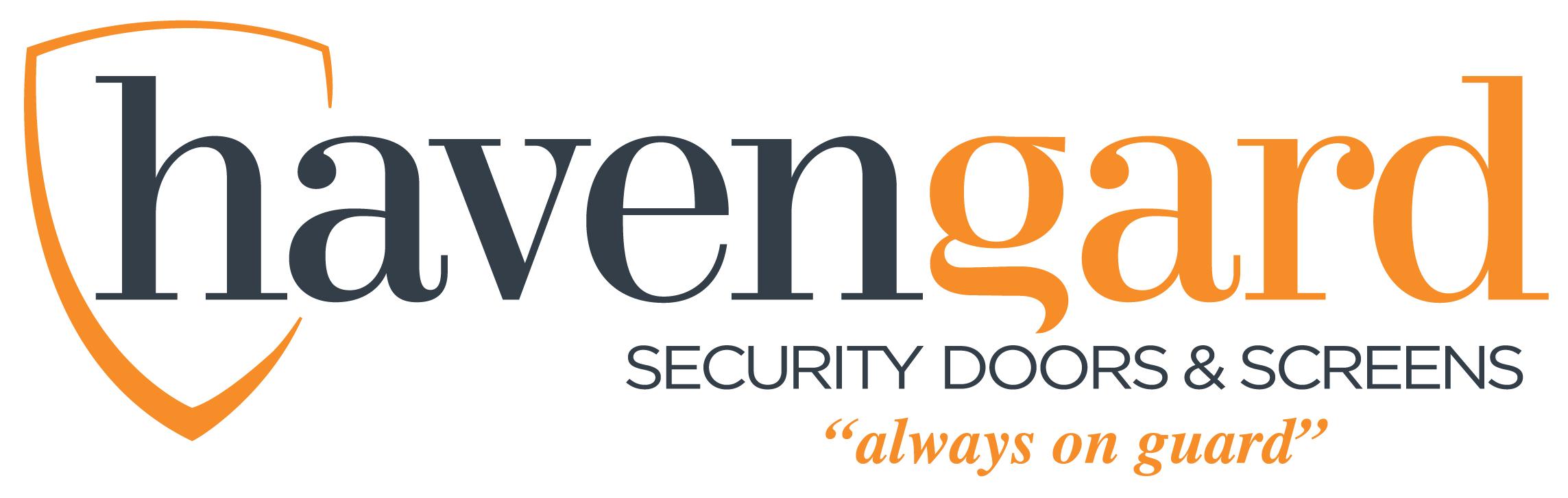 Heavengard Logo