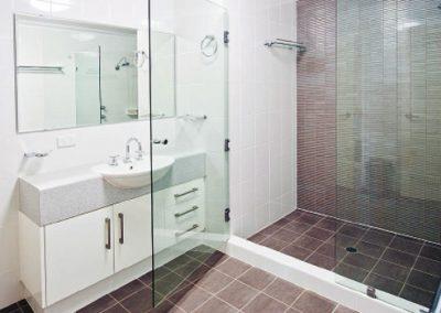 shower-screens1
