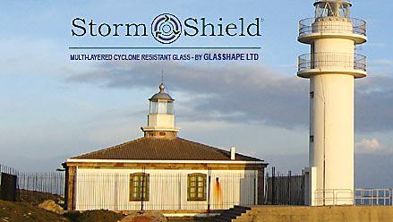 stormshield22