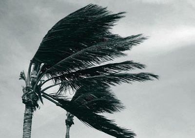 stormshield44